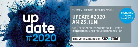 update #2020
