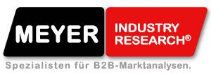 Meyer Industry Research