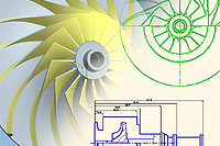 75% off DXF/DWG and raster editing 2D CAD for Pro/ENGINEER® users