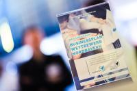 BayStartUP Businessplan Wettbewerb Nordbayern