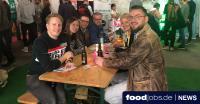 Echte Start-Up Power - foodjobs.de kooperiert mit den Plattformen NX-Food und Foodhub NRW