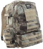 Cool bags and backpacks in solid quality