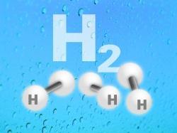 Mit Wasserstoff 20.000 Jobs in Baden-Württemberg