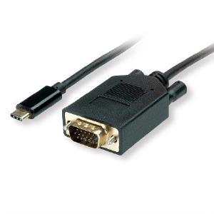 Foto- und Videoübertragung für nahezu alle Endgeräte mit USB Typ C Anschluss