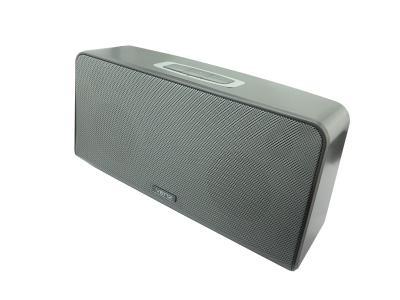 VENZ Wifi Lautsprecher A501