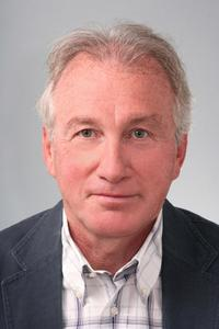 Rodolf Schmit Europa and Africa Sales and Operation Director Array Networks