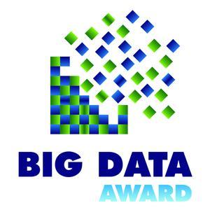 Big Data Award 2012