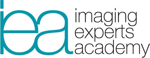 Framos Imaging Experts Academy