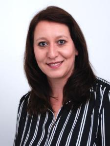 Sarah Schneider Contentserv