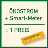 Jetzt noch schnell kostenlosen Smart Meter für aktiven Klimaschutz sichern