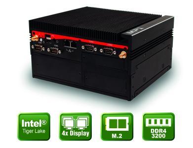 MP1-11GS-CMYK