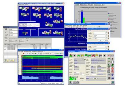 BDE-Systembausteine