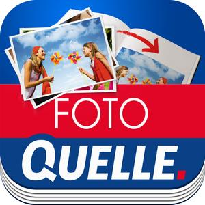 fotobuch easy app icon