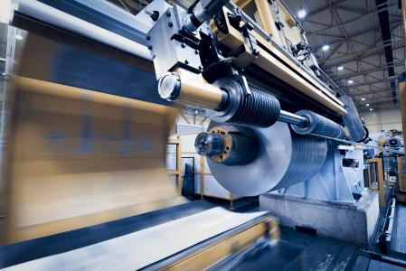 thyssenkrupp Materials Processing Europe meets the stricter requirements of the automotive industry