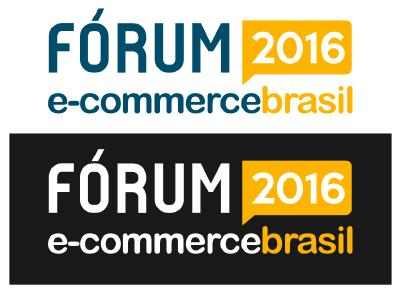 Forum E-Commerce Brasil will reach more than 10,000 attendees in 2016