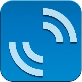 Logo Dehoust Connect
