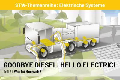 STW ElectricalSystemsPart3 DE