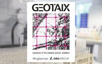 GBA Group GEOTAIX