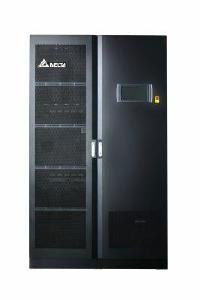 Delta Expands its UPS Product Line with New High-Performance DPS 300 kVA UPS
