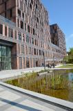frankfurt school finance 4
