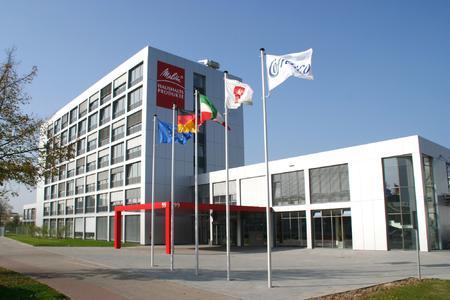 © Cofresco Frischhalteprodukte GmbH & Co. KG /Hauptsitz der Cofresco Frischhalteprodukte GmbH & Co. KG