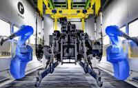 Bildquelle: Rippert Anlagentechnik