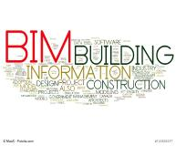 BIM Revit: Solving problems!