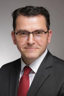 Martin Drummer neuer Head of Office Agency bei Apleona GVA Real Estate Advisors