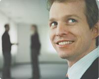 Axel Dunkel, Geschäftsführer Dunkel GmbH