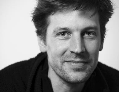 Jens Mühlhaus   Vorstandsvorsitzender der Green City Energy AG