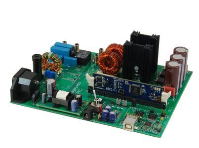 TMS320C2000™