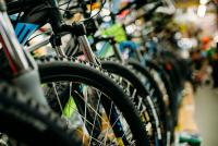 Bußgeld gegen Einkaufsgemeinschaft ZEG wegen Preisbindung