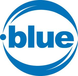 Don't get the blues, get a Blue-Domain
