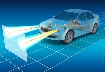 Neu im Know-how-Tool von Hella: Beleuchtung / Leuchtweitenregulierung – online.