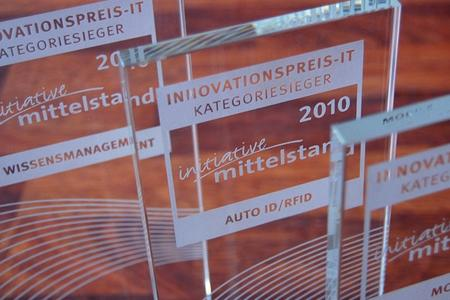 Pic_Innovationspreis-IT2010_CopyRight_InitiativeMittelstand