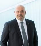 Gianni Parlanti, BITZER Chief Sales and Marketing Officer and Member of the Executive Board