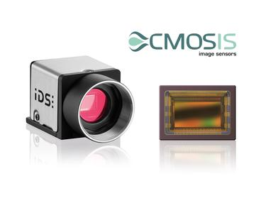IDS_PRI_USB3_2MP_CMOSIS_dt_10_13_Bild