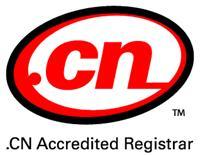 Cn-Domains: Jede deutsche Firma kann eine cn-domain bekommen