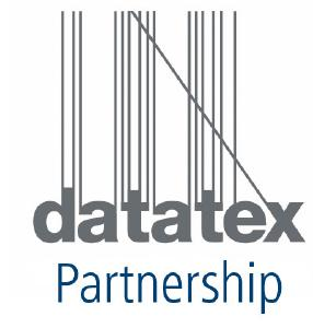Datatex Partnership
