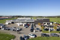 Miller GmbH in Leutkirch