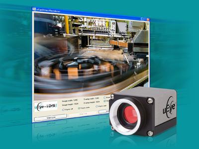IDS PRI Direct3D
