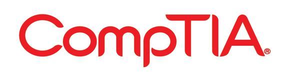 CompTIA Germany GmbH