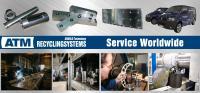 Service Worldwide