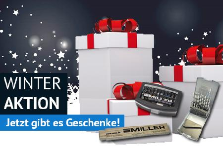 Facebook-Weihnachtsaktion.png