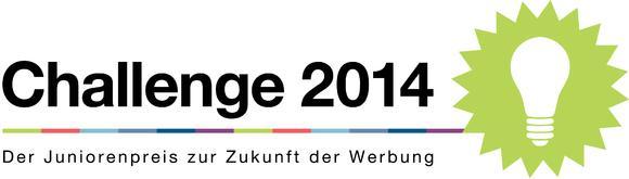 Logo Challenge 2014