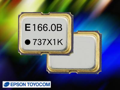 Texim Europe SG-8002/SG8003 programming service