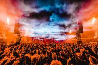 Electric Love Festival 2018 (Foto: Julian Huke Photography)