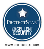 ProtectStar Excellent Security for McAfee Internet Security 2007