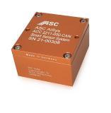 Die smarten Sensorsysteme ASC AiSys® machen die Erstellung Digitaler Zwillinge möglich, denn sie können riesige Datenmengen erfassen und auswerten