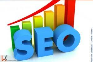 Ranking Website – Die eigene Position verbessern
